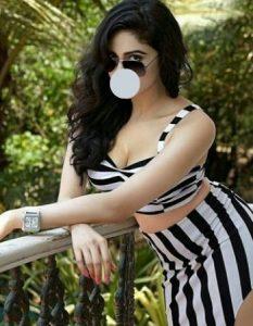 Bangladeshi model escort