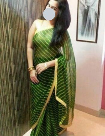 dhaka escort