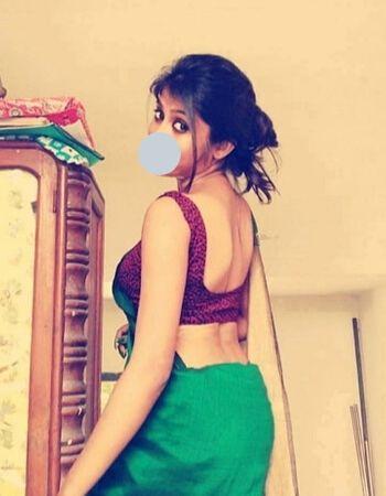 Dhaka Escort Girl